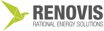 Renovis, energy efficiency solutions