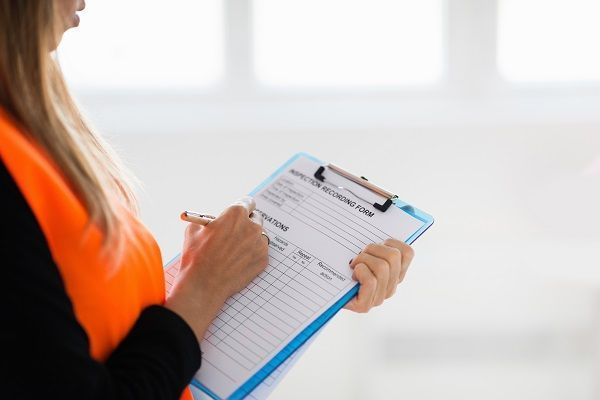 Audit Energetico: cos'è, come funziona, gli obblighi e a chi rivolgersi per una diagnosi