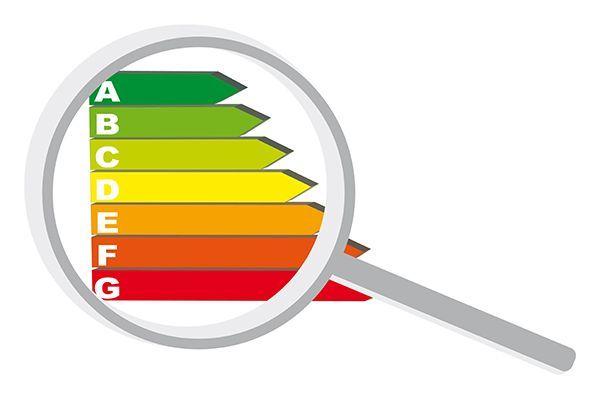 Diagnosi energetica: rinnovo obbligatorio della documentazione per le imprese energivore nel 2019