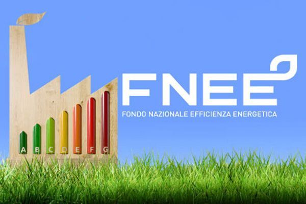 National Energy Efficiency Fund: operational rules