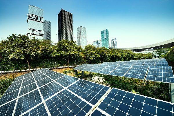Piano nazionale energia clima: gli obiettivi e le aspettative