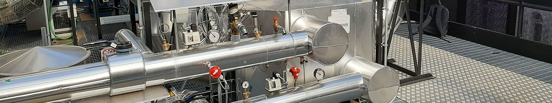 Efficienza energetica nell'industria dei metalli preziosi