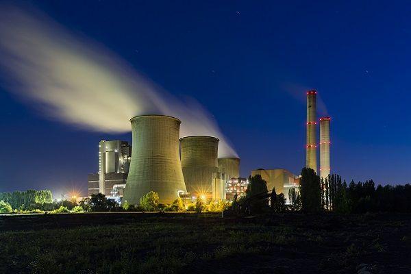 Transizione energetica: cos'è e a chi affidarsi