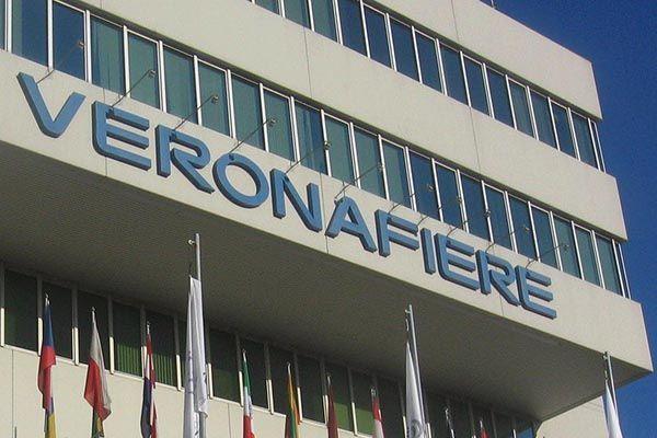 """Renovis parteciperà al convegno """"L'industria verso la decarbonizzazione""""a mcTER Verona"""