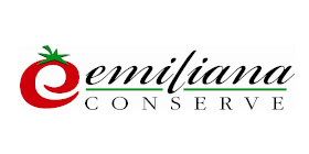 Emiliana Conserve