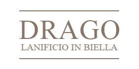 Filati Drago