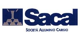 Sacal